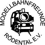 Modellbahnfreunde Rödental e.V.