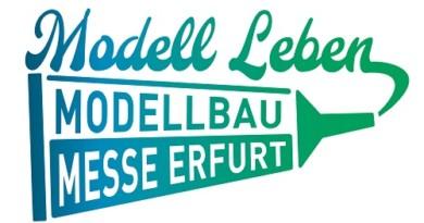 Messeteilnahme Modell Leben Erfurt